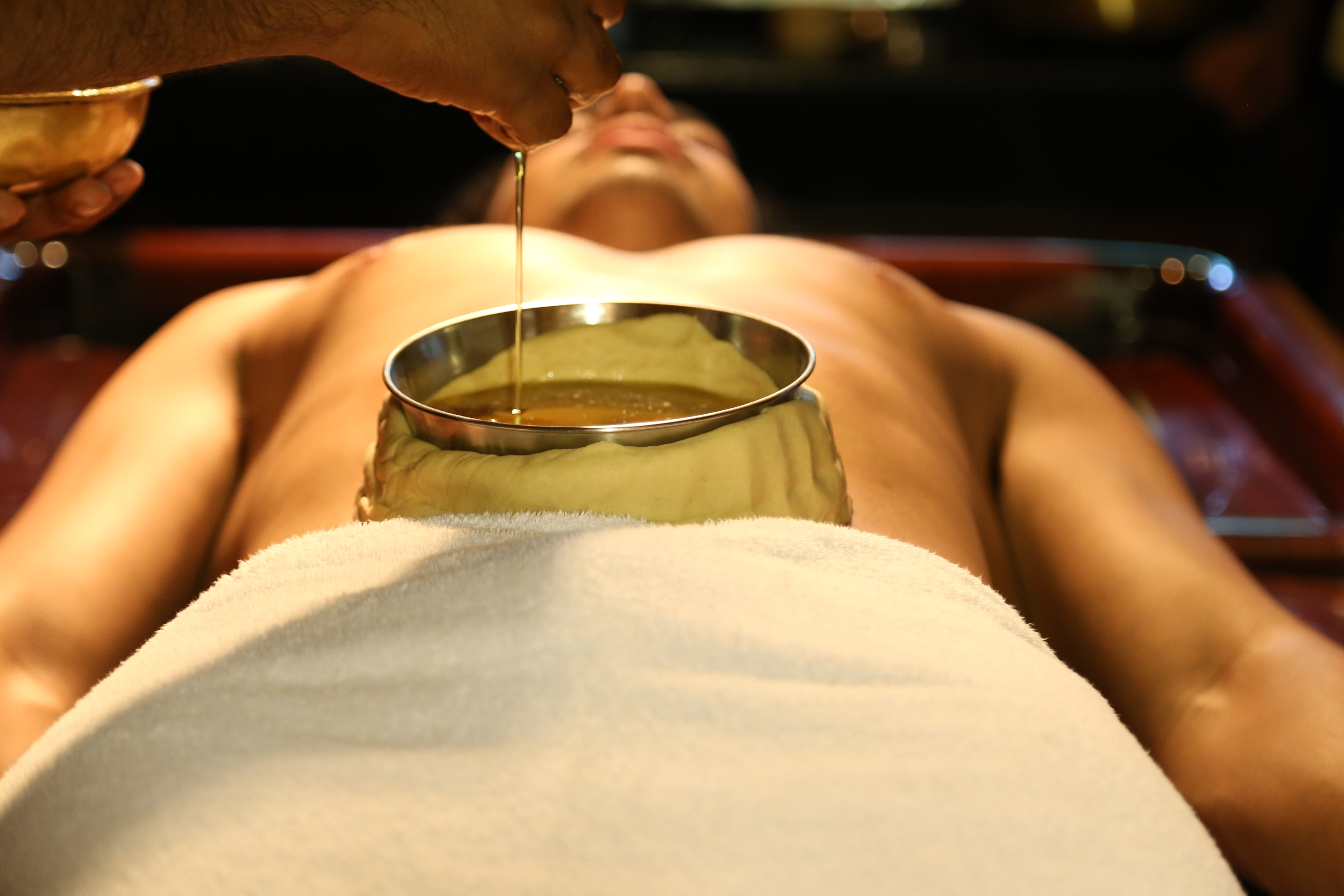 21 Night & 22 days Panchakarma / Rejuvenation Package in Mysore