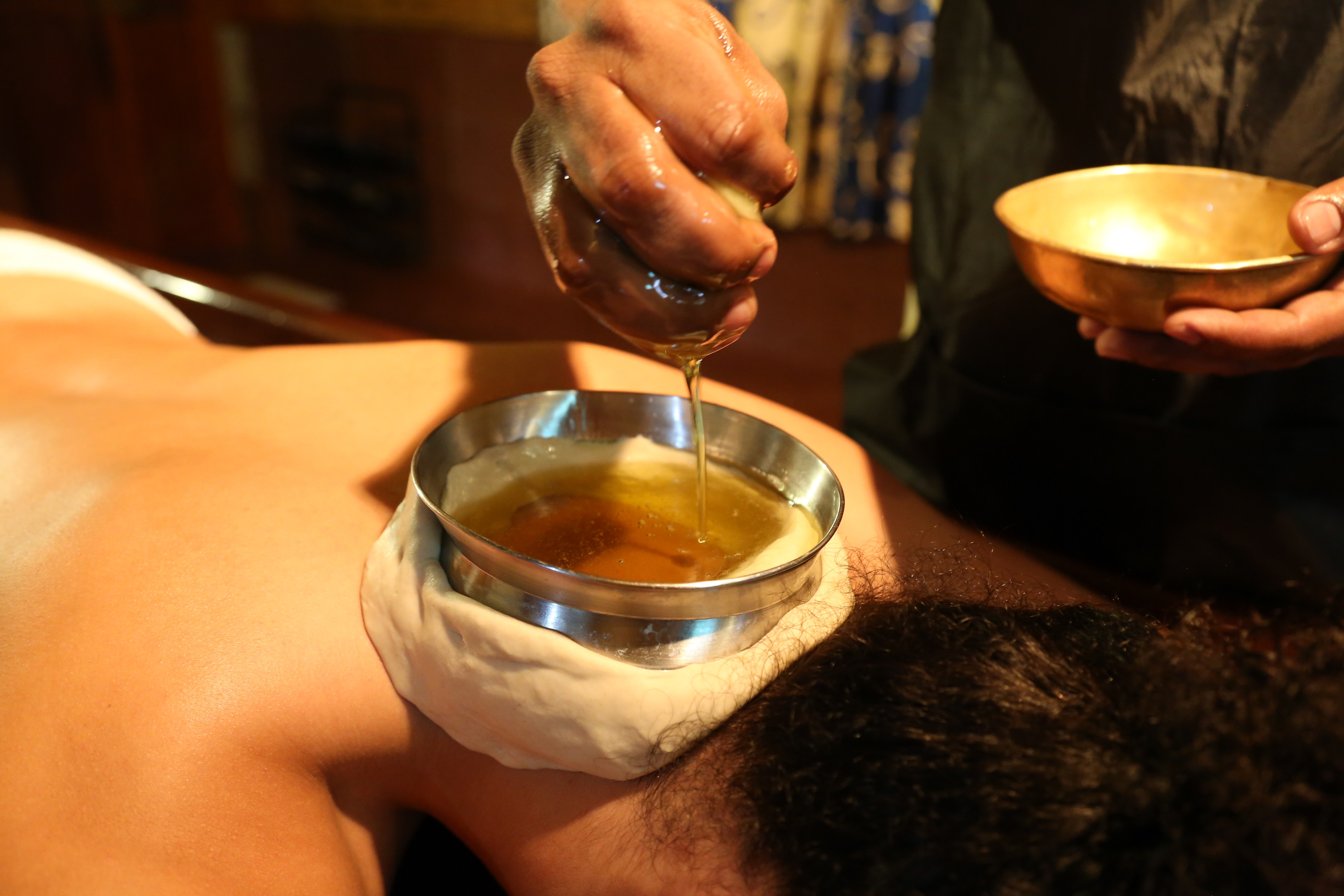 29 Night & 30 days Panchakarma / Rejuvenation Package in Mysore
