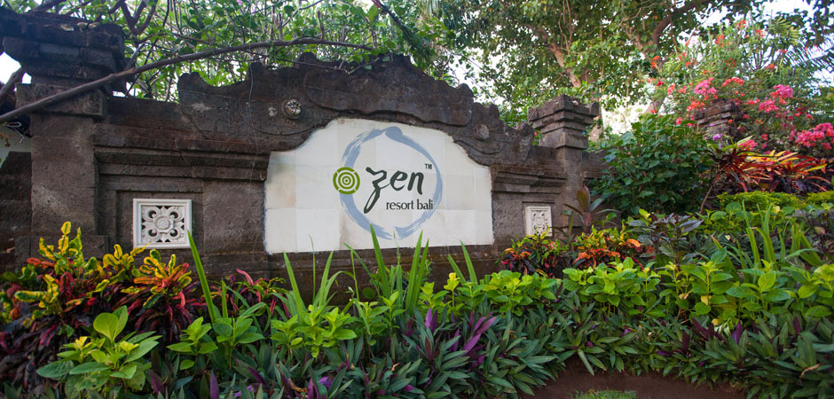 21 Nights 22 Days Zen Ayurveda-Yoga Wellness Retreat in Bali