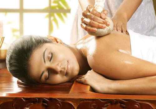 5 Days 4 Nights Holistic Rejuvenation Retreat In Bangalore