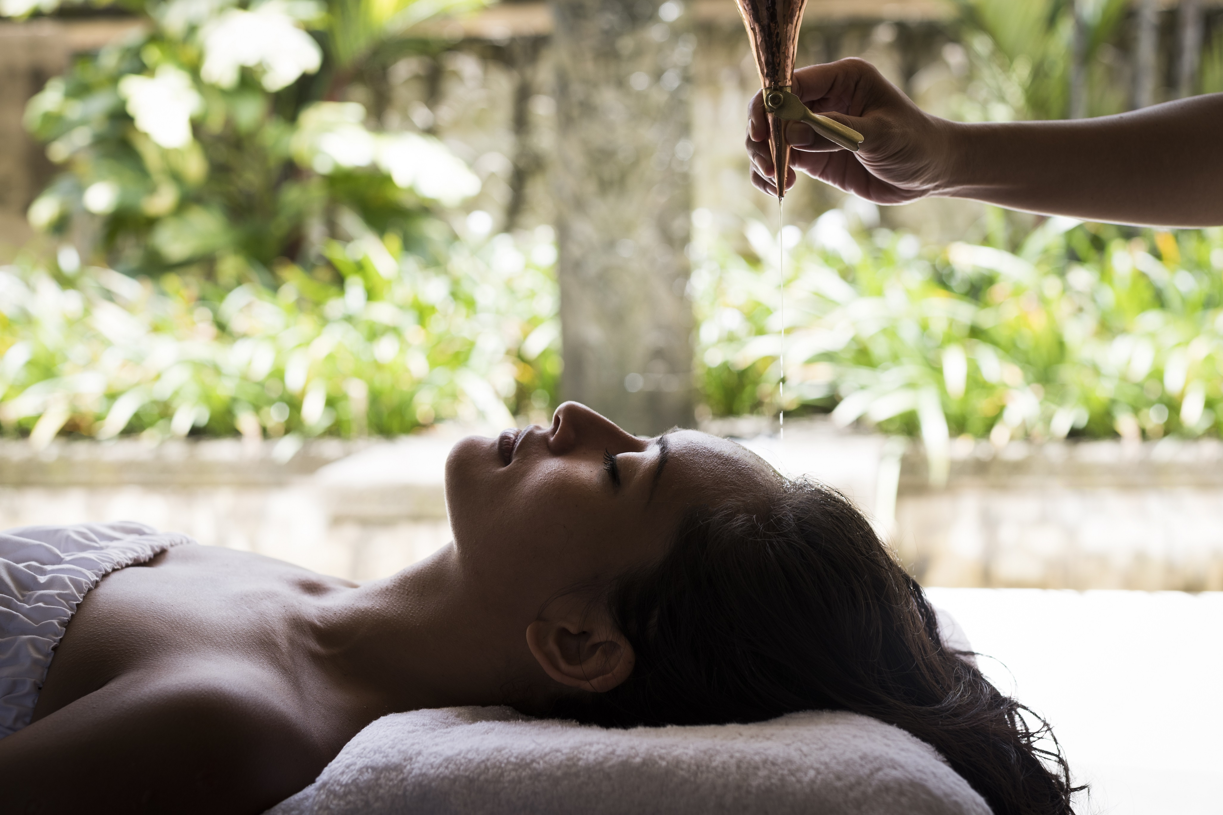TEST PKG 3 Days 2 Nights Stress Management Retreat In Bali