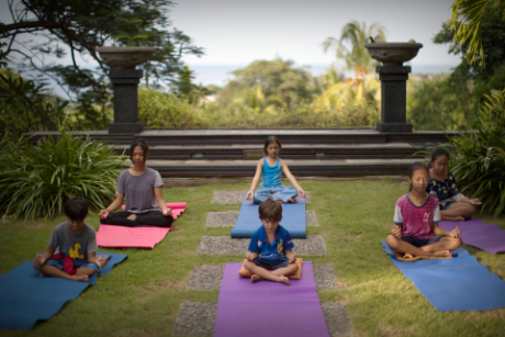 AYUR4 Special: ZEN AYURVEDA-YOGA REJUVENATION RETREAT (5 Days/4 Nights)